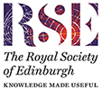 Royal Society of Edinburgh
